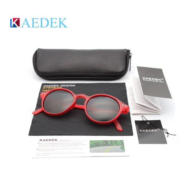 Купить мужские и женские солнцезащитные очки kaedek винтажные солнцезащитные картинки цена
