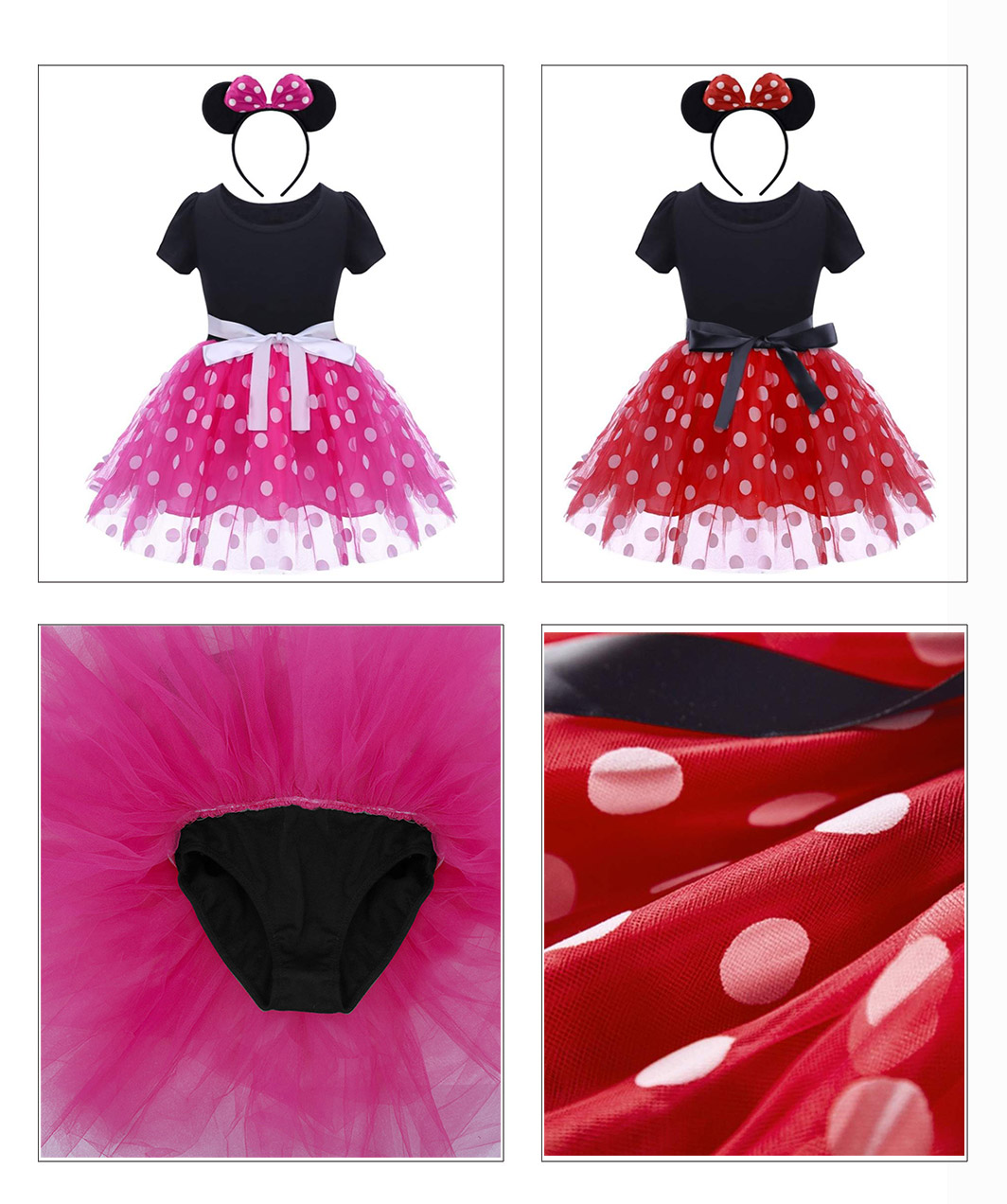 H50a5db5327a640c084eb1a264c439fe5h - Fancy Baby Girl Princess Clothes Kid Jasmine Rapunzel Aurora Belle Ariel Cosplay Costume Child Elsa Anna Elena Sofia Party Dress