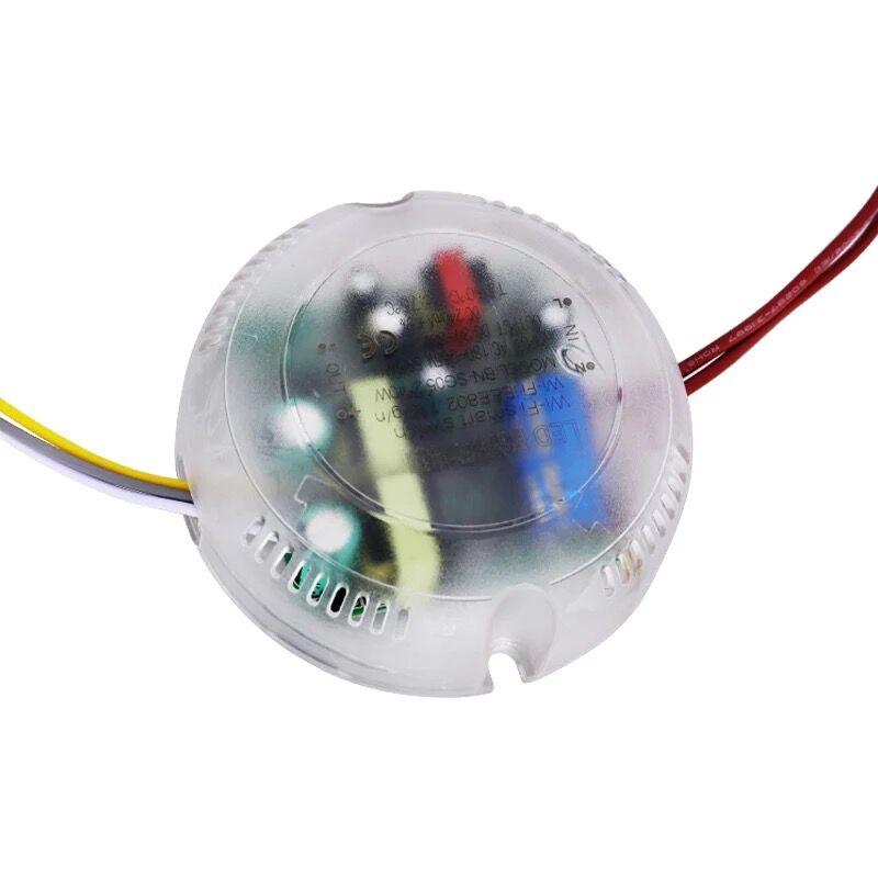 Free App WiFi Adjust Ceiling Light Brightness Color Temperature Regulator Phone Remote Control LED Regulator