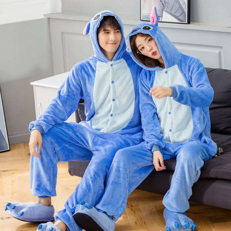 Unisex Adult Animal Onesie989 Anime Cosplay Pyjamas Kigurumi Fancy Dress Unicorn