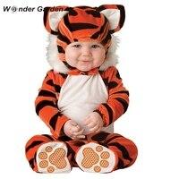 https://ae01.alicdn.com/kf/H50a7ed1a9593492d8ea770df9ba009fa4/Wonder-Garden-Tiger-Purim.jpg