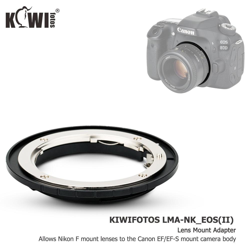 KIWIFOTOS LMA-NK_EOS(II)展示图SMT(6)