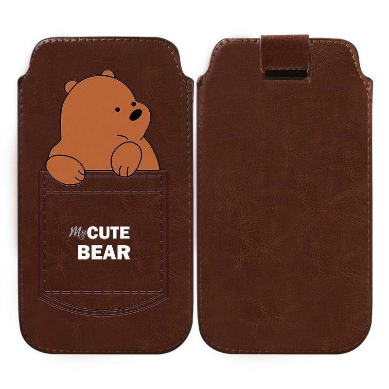 C棕套棕熊