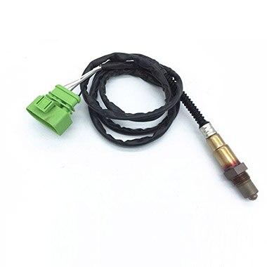 Датчики кислорода для Audi 078906265N