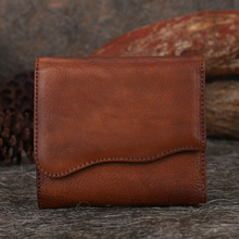 Women Bifold Purse Small Wallet Female Genuine Leather Walet Portomonee Clamp for Money Bag for Girls Lady Zipper and Vallet kavis genuine leather women wallet female small walet portomonee lady mini zipper money bag vallet coin purse card holder perse