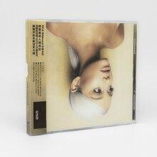 Альбом Authentic/A-Mei: подсластитель CD