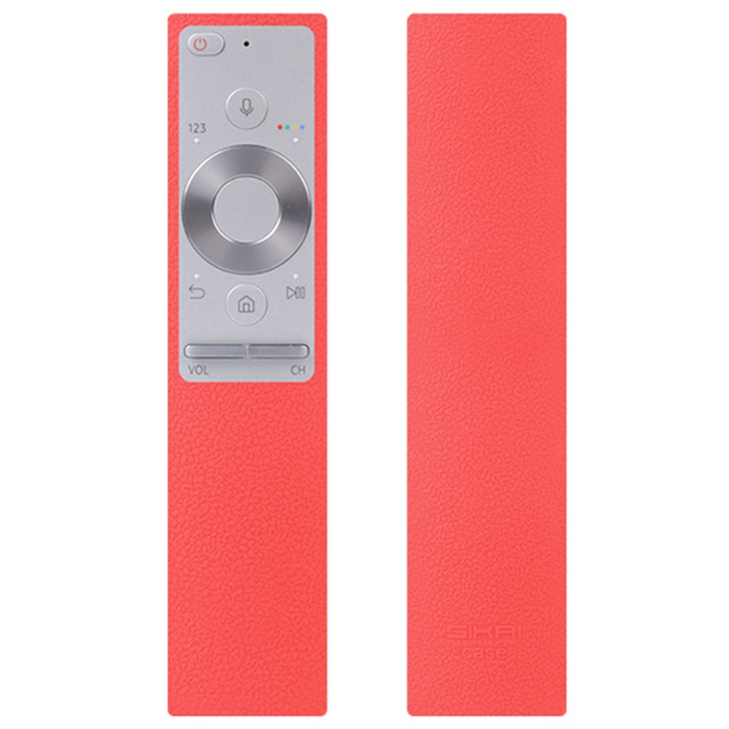 Силиконовый защитный чехол для samsung tv bn59 01265a с дистанционным