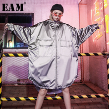 [EAM] New Fashion Size