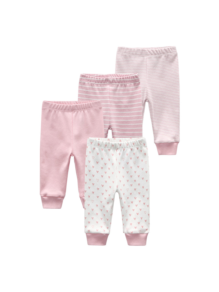 Top 8 Most Popular Pantalon Boy Baby Brands And Get Free Shipping A782