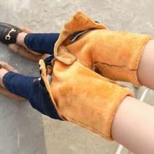 Зимние джинсы для женщин эластичные женские мягкие утепленные