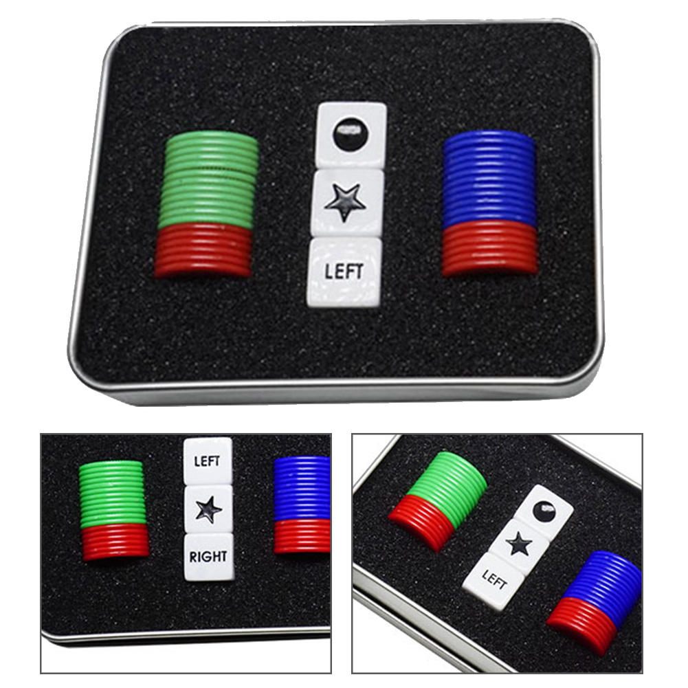 interactive-toy-birthday-gift-portable-family-entertainment-casino-board-game-kids-adults-party-font-b-poker-b-font-chip-set-3pcs-dice-acrylic