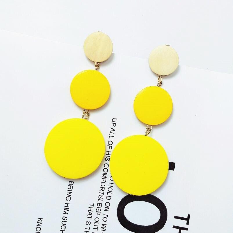 white yellow yellow