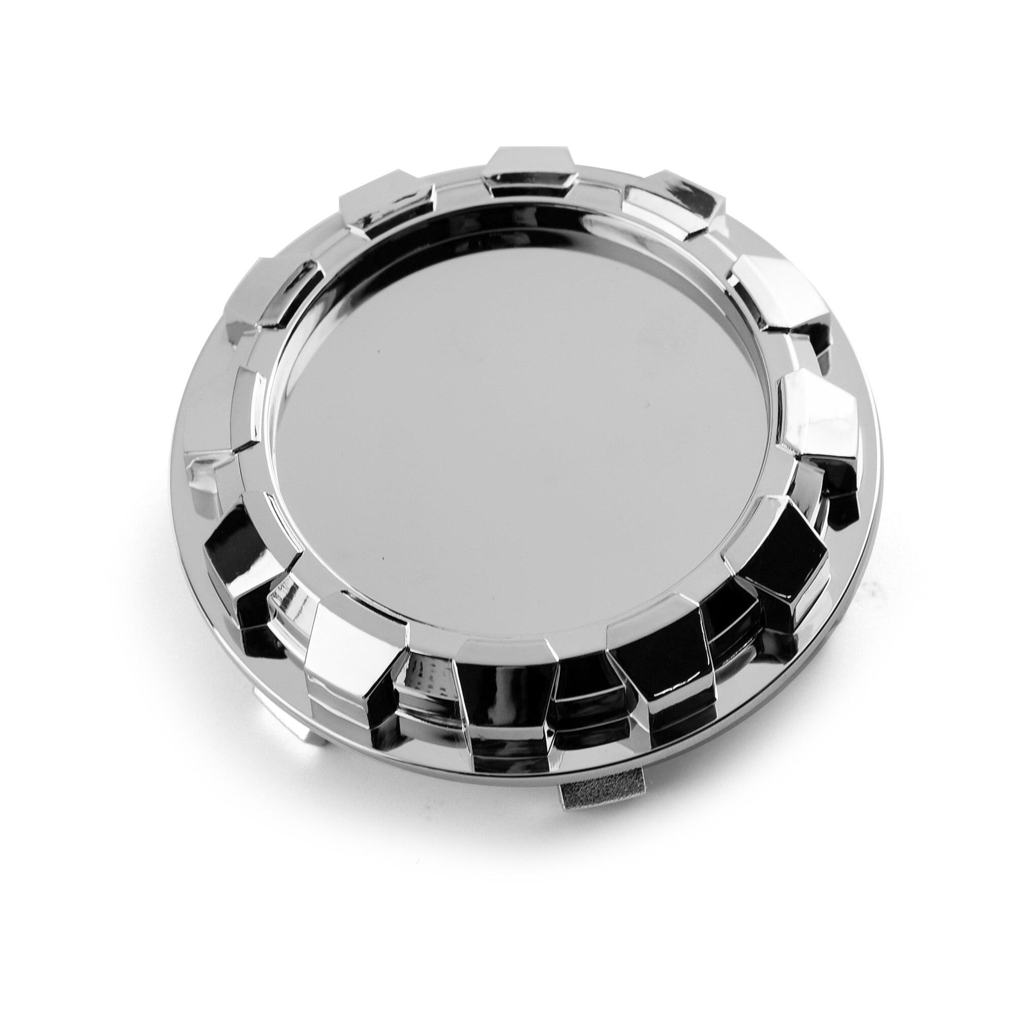 Emblemas p/ roda