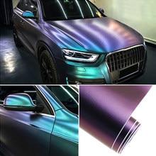 Auto adesivo 3d fibra de carbono filme de vinil carro envoltório folha rolo de filme adesivos e decalques do carro da motocicleta estilo do carro acessórios
