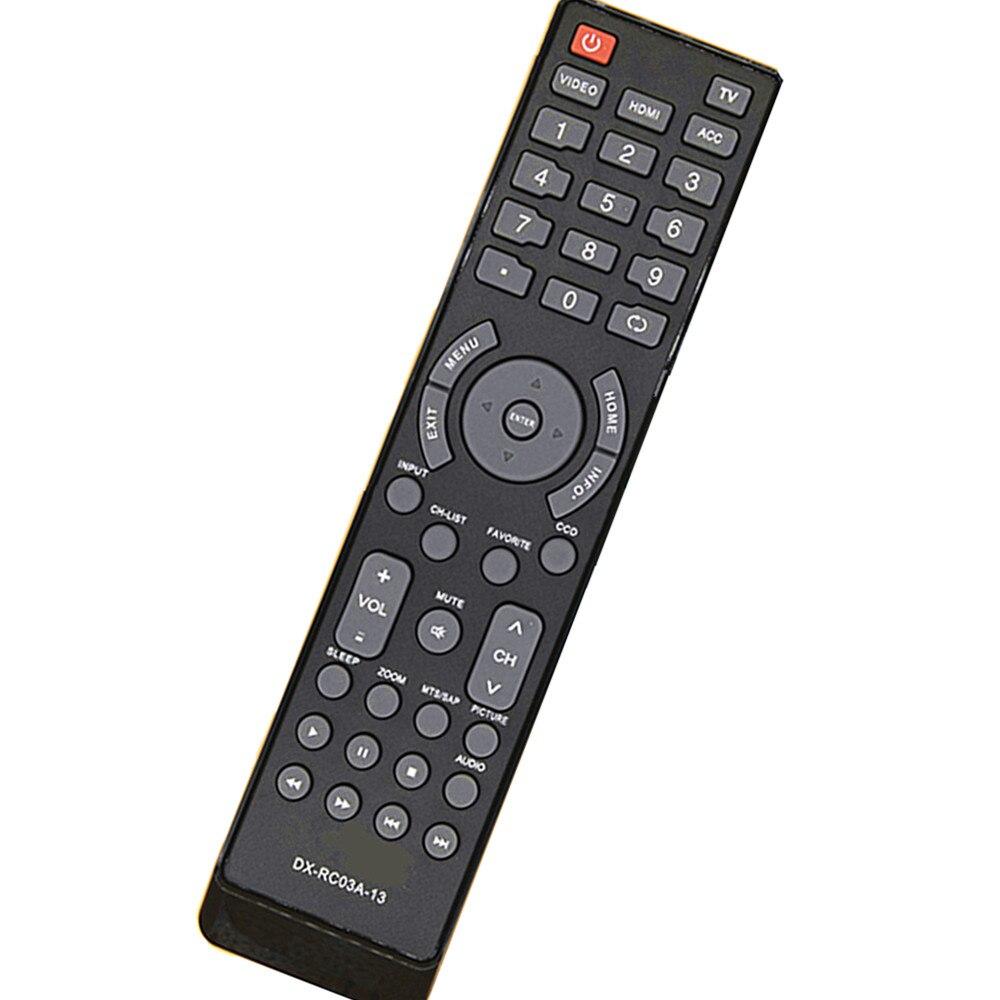 Пульт дистанционного управления для infocus TV 600158K00-886-G
