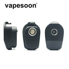 Electronic Cigarette DIY Connector 510 Adapter for Geekvape Aegis Boost Pod Kit Vape with 510 Thread Atomizer geekvape peerless rdta tank 4ml 2ml atomizer hingelock filling system fit geekvape aegis mod update peerless rda