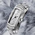 Швейцарские Лидирующий бренд наручные часы LOBINNI ультра-тонкие кварцевые часы для женщин модные водонепроницаемые часы L8014