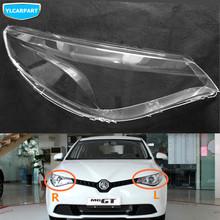 Reflektor samochodowy do MG GT tanie tanio YLCARPART Reflektory CN (pochodzenie) Brand car part Chai Xiaoying
