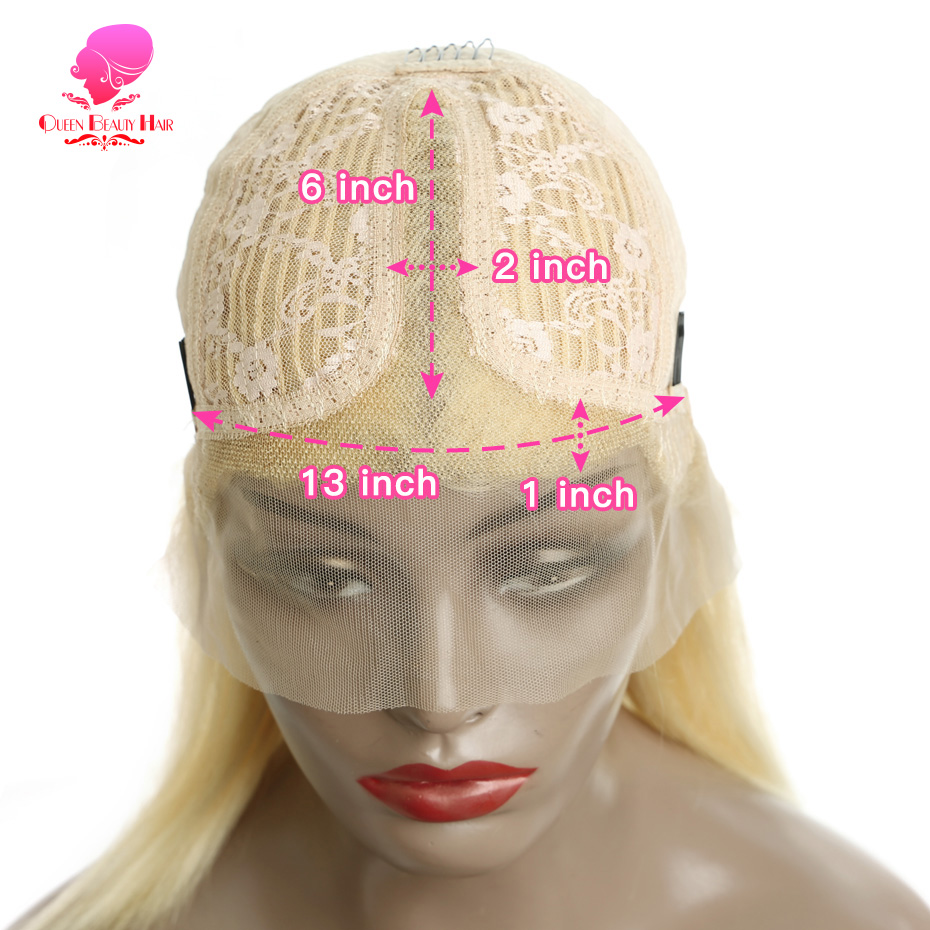 13x1 lace front wigs (2)