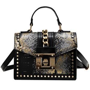 2020 Women's Shoulder Bags Cas