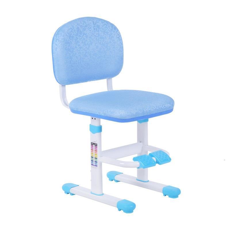 Stoel Sillones Infantiles Meble Dzieciece Table Chaise Enfant Kids Children Furniture Cadeira Infantil Adjustable Child Chair