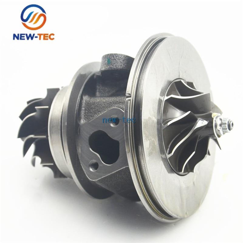 Турбинный картридж Supercharger CT20 17201-54060 с сердечником турбины 1720154060 Турбокомпрессор CHRA для Toyota Hilux 2,4 TD (LN/RNZ)