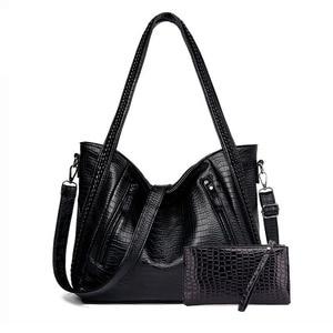 Luxury brand women bag 2020 ne