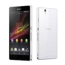 New Original 6.4 inch Sony Xperia Z Ultra C6833 XL39h 4G Mobile Phone