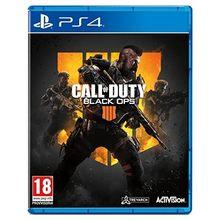La llamada del deber®: Black Ops 4 PS4 juego Playstation 4 Original juego 2021 Nuevas existencias