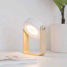 creative wood folding lantern…
