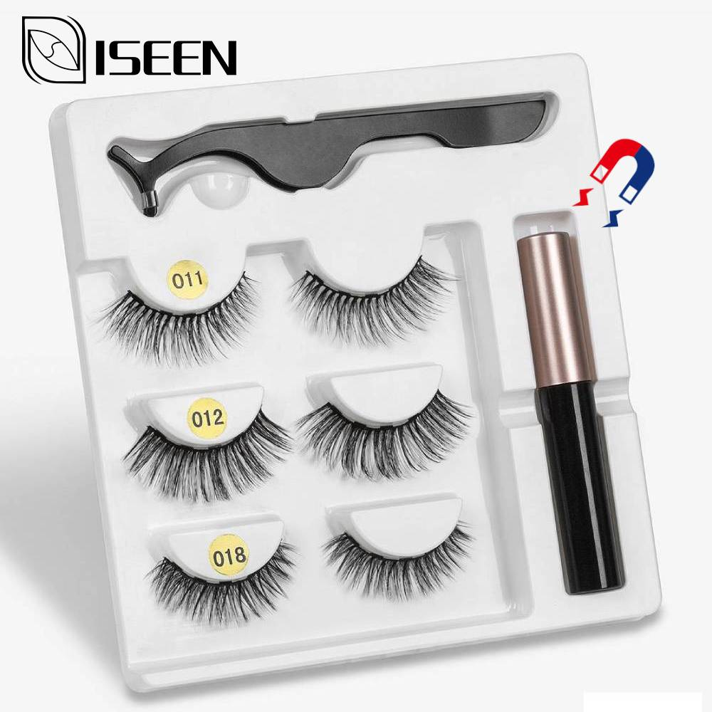 Special Offers Eyelashes Extension Short Near Me And Get Free Shipping A121