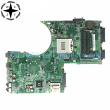 Laptop Motherboard Toshiba Satellite PGA947 for P70 P75/P70-a/P75-a A000241250/Da0bdbmb8f0/Hm86/..