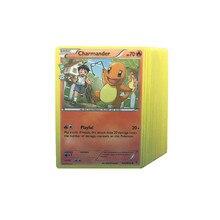 50 шт./компл. без повторения! Детская коллекция игр аниме Pet cards игрушечные эльфы дыхание диких животных природы