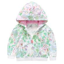 27kidsbaby clothes boys girls hoodie cotton muticolor casual sweatshirt kids chi