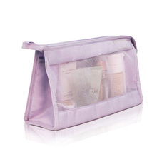 make up accessories Make Up Toiletry Accessories Portable Ca