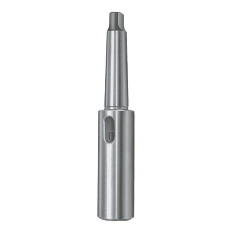 1PC Tapered Sleeve Arbor Morse Taper Adapter Reducing Drill For Morse Taper Sleeve Shank Accessories 1/1-4/3 DIN 2187