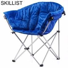 Individuales Reclinable Relax Gaming Accent Cadir Sedie Da Pranzo Moderne Fauteuil Cadeira Sillon Sillas Modernas Chaise Chair