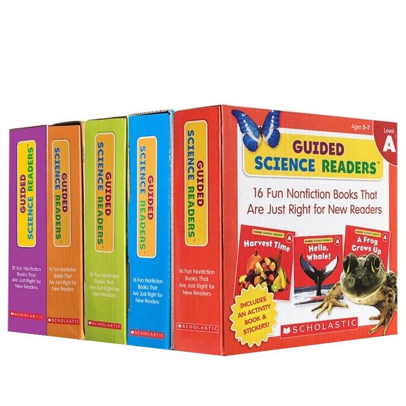 26 категорий 760 карты дети Монтессори узнать английский флэш карты Головоломка обучающие игры игрушки для детей Juguetes Educativos - 2