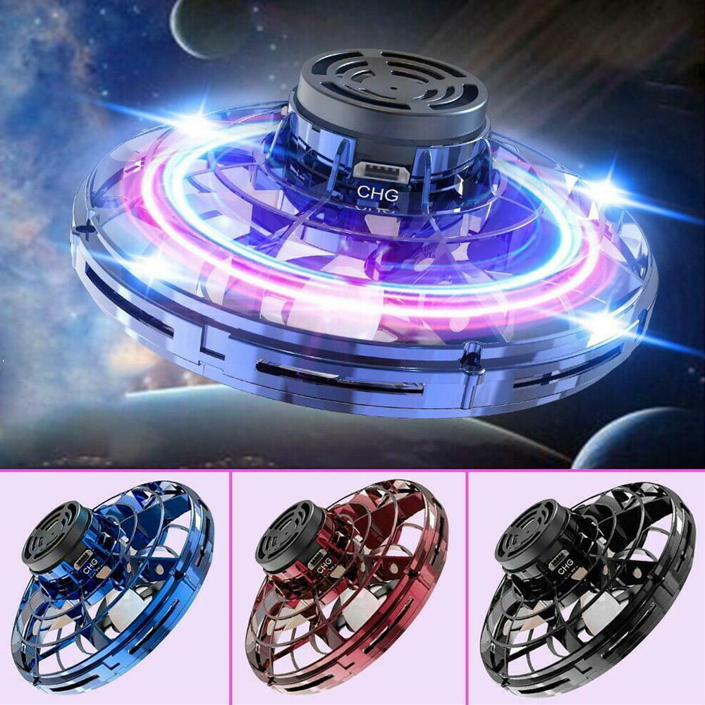 flynova-jeu-athletique-jouet-anti-stress-main-mini-volant-gyroscope-drone-pour-led-ufo-fidget-doigt-spinner-route-rotatif-enfant-cadeau