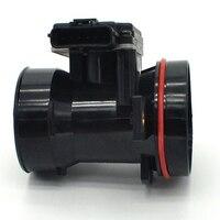 for FORD FOCUS MK1 MK2 C-MAX MASS 1.4  1.6 Air Flow Meter Sensor MAF 6 PINS 1072308