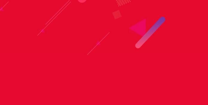 Тактический загрузочный рычаг двойного назначения бабочка Тяговая ручка Поворотная зарядная ручка детские игрушки аксессуары для спорта на открытом воздухе тяга