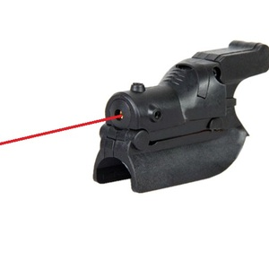 Tactical Red Laser sight red l