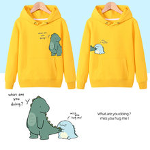 Parent-child Clothing, New Fashion, Family Three or Four Sweaters, Mother and Child Clothing Mommy and Me Clothes