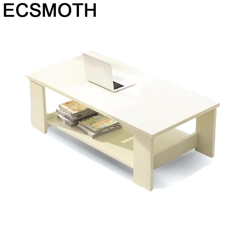 Coffee Tisch Salon Side Bedside Minimalist Sehpa Ve Masalar Tafel Mesita Centro Auxiliar Basse Sehpalar Furniture Mesa Tea Table