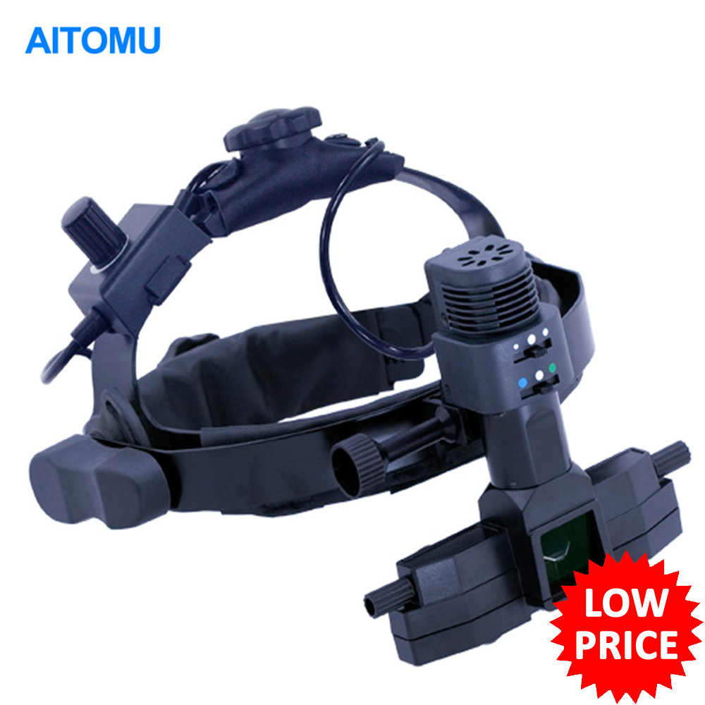 China Low Price Cheap Indirect Ophthalmoscope YZ25B