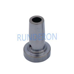 Image 2 - CR 051 Series Common Rail System Fuel Injector Control Valve Cap for Bosch F00VC01051 F00VC01024 F00VC01001 F00VC01054