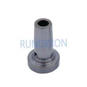 Image 2 - CR 051 Series común carril sistema de válvula de Control de inyección de combustible tapa para Bosch F00VC01051 F00VC01024 F00VC01001 F00VC01054