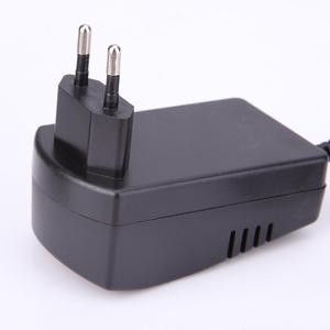 Image 3 - 3.0A Universal AC 100/240V DC Adapter Converter 6 Plugs DC 3, 4.5, 6, 7.5, 9, 12 V 30 Power Charger EU