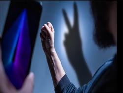 Silhouette par Tobias Dostal tours de magie scène Magia mentalisme Illusion Gimmick accessoires apparaissant magiciens en fuite