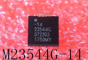 M23544G-14 23544G -14 23544G 235446 QFN